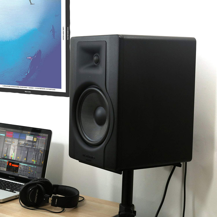 M-AUDIO BX8 D3.jpg