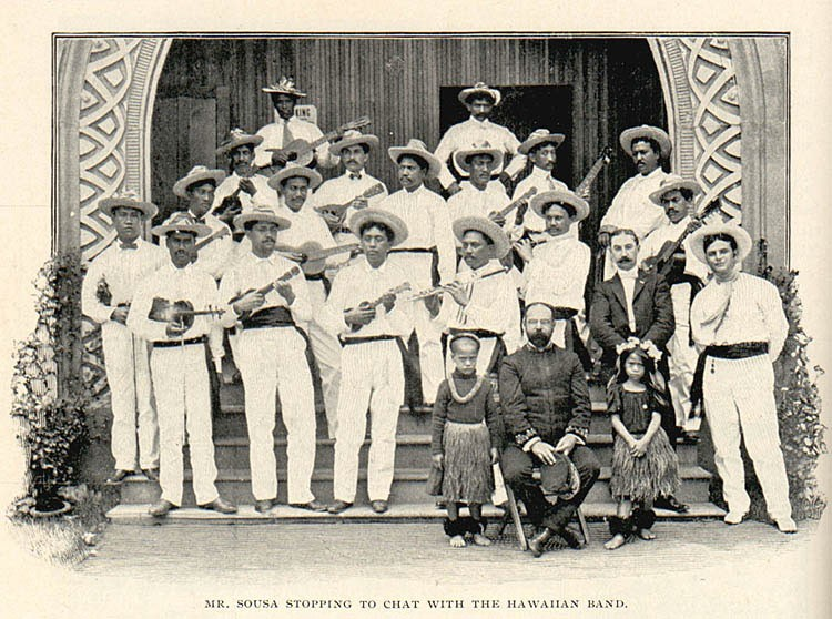 John_Philip_Sousa_and_the_Hawaiian_Band,_1901.jpg