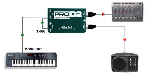 prod2-app-splitter-768x480.jpg