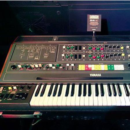 Yamaha_CS-80.jpg