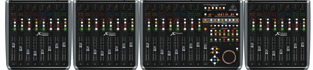 x-touch-with Expasion Packs.jpg