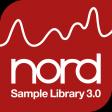 samplelib-logo-new-112x112.png