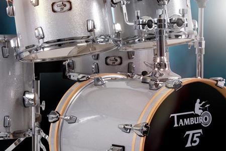 tamburo-drums-t5-player-series-grey-600x400.jpg