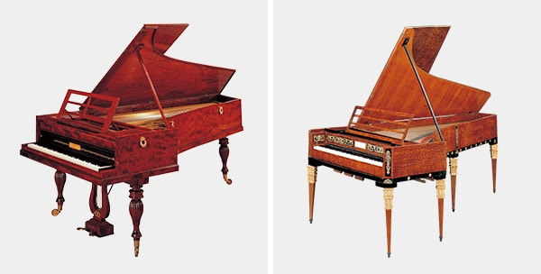 14-Forte-Piano_2aa9120614c11d21fcdc5d7b247579c5.png