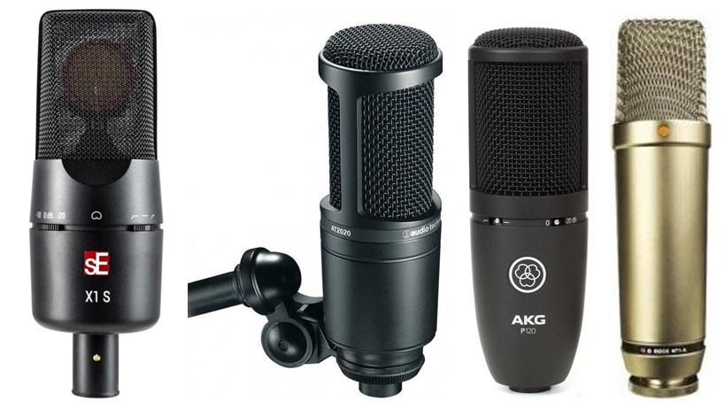 Конденсаторные микрофоны.jpg