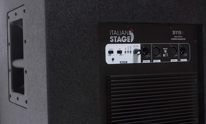 Itaian stage subwoofer.jpg