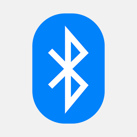 Image_Bluetooth_-Generic.png