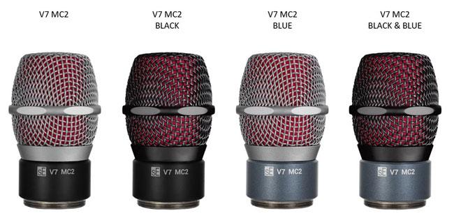 V7+MC2+-+SKU+overview.JPG