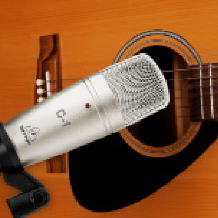 AcousticGtr_Studio_C1.jpg