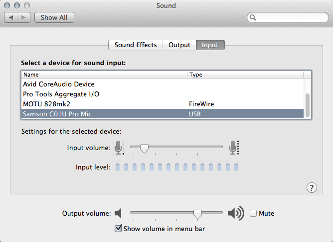 Figure_3_The_CO1U_Pro_in_Mac_OSX_Sound_Preferences.png