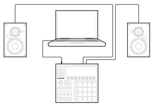 img-ce-gallery-maschine_mk3_setup-example-02-ddc8945b9a1e8b8f2ac939285c831ae8-d.jpg