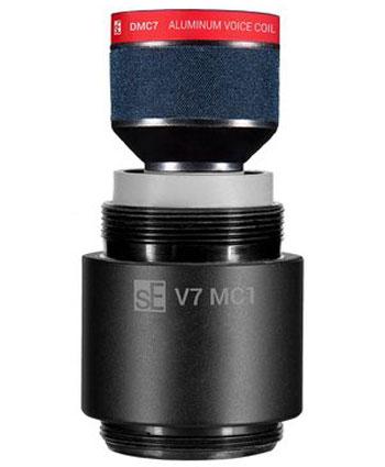 V7-MC1-head2.jpg