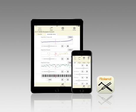 features_app2.jpg