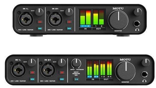 MOTU-m2-m4-main-770x425.jpg