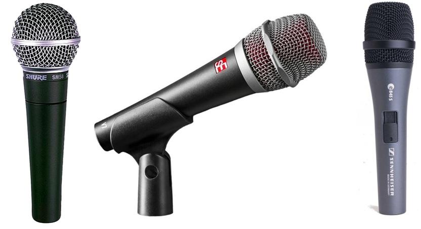 Динамические микрофоны.jpg