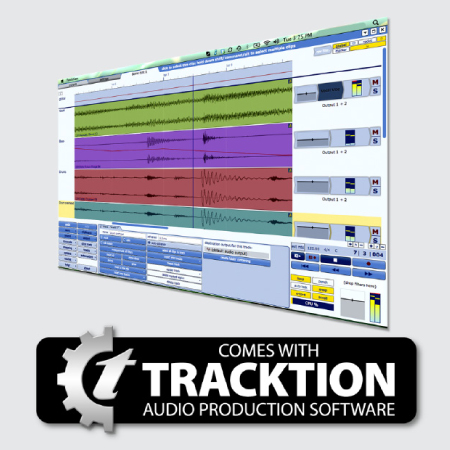 TRACKTION.jpg
