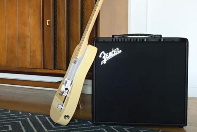 Fender_MustangLT50_uptone.jpg