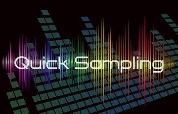 Quicksampling_360x232_8bbc5e4a8eed9a5381fd8c92b222693b.jpg