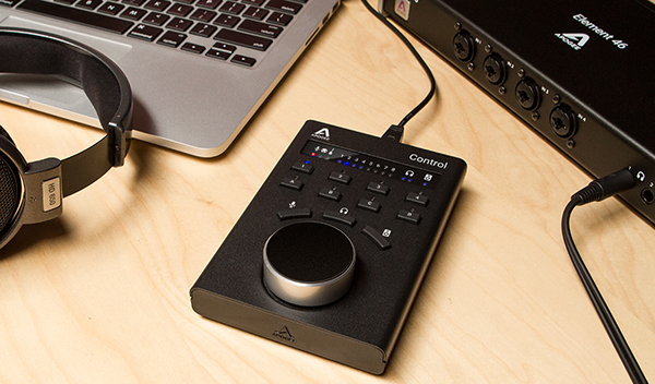 apogee-controller-with-element-46.jpg