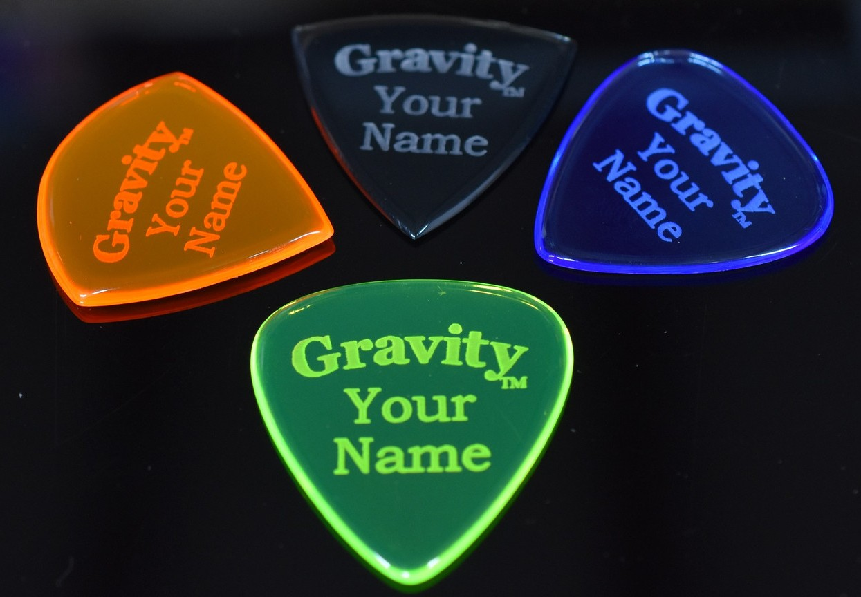 Gravity Picks (Acrylic).jpg