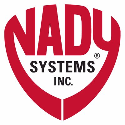Nady_Systems