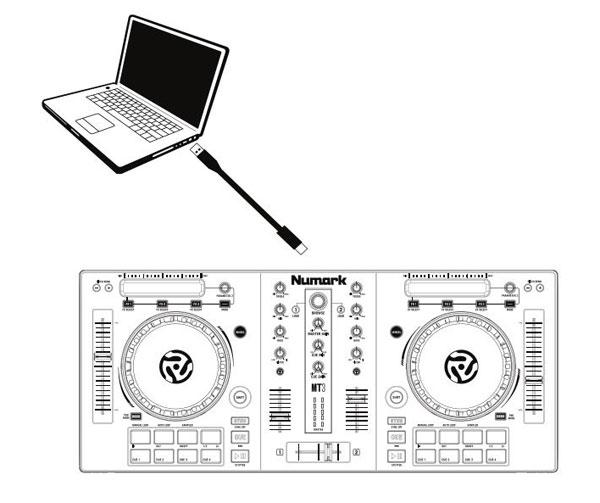 mixtrackiii.jpg