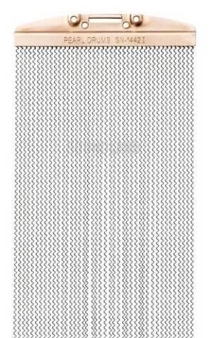 PEARL SN-1442I латунь.jpg