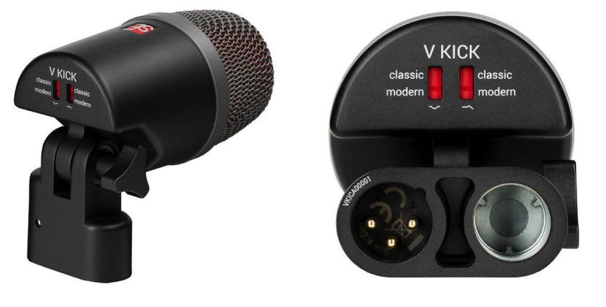 csm_sE_Electronics_V-Serie_V-Kick_a02b400c92.jpg