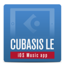 csm_ur_icons_cubasis_le_4_df43dd0a2b.png