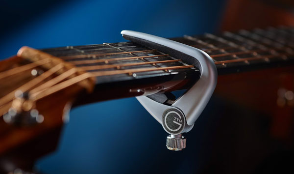 g7th-newport-6-string-silver.jpg