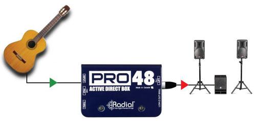 pro48-acoustic-768x509.jpg