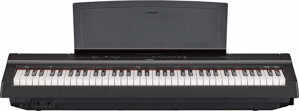 Yamaha_P-121_with_music_rest-1-1024x382.jpg