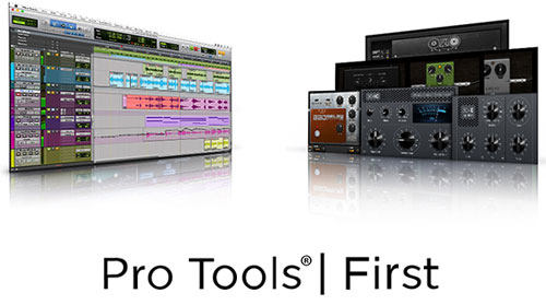 Pro-Tools-Header_Small.jpg