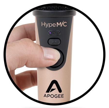 hypemic-shape-it2.jpg