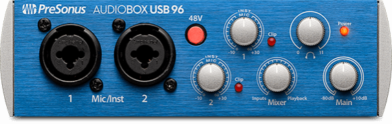 audiobox_usb_96-05.png
