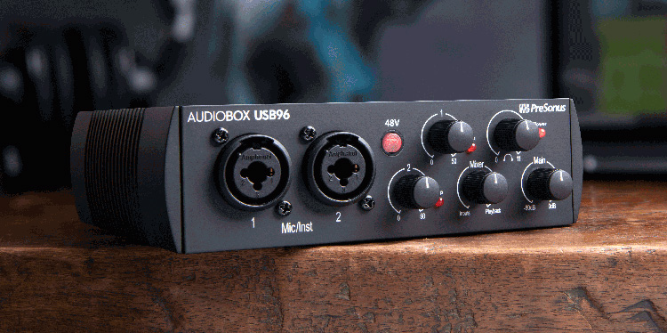 presonus-25yr-audiobox-96-environmental_4203x2098.jpg