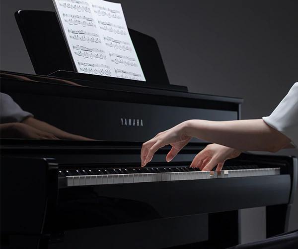 05-Acoustic-Piano-Design_7ff5fca2dfb7a0913e4a7c433fc10aca.png