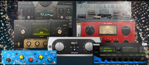 Screenshot_2018-12-12-Studio-Magic-PreSonus.jpg