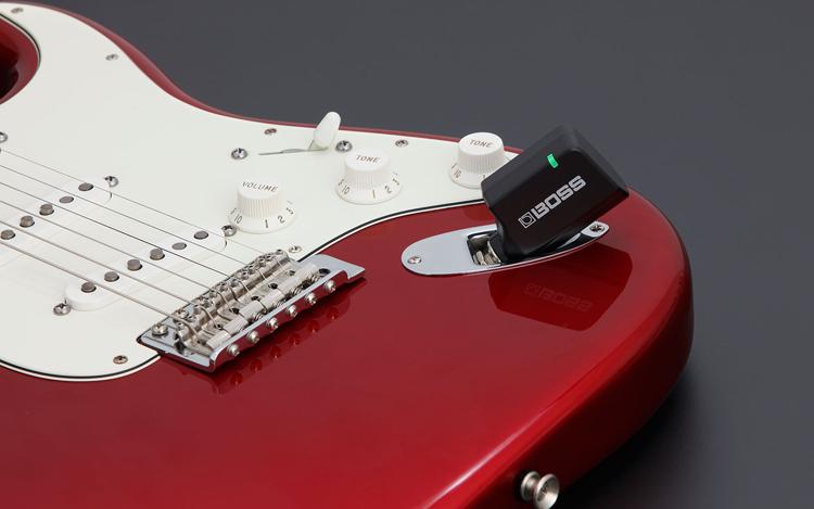 transmitter_guitar_gal.jpg