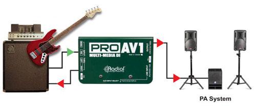 proav1-app-bass-768x403.jpg