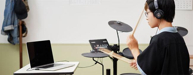 Screenshot_2018-07-30-Электронные-барабаны-серии-DTX-402---Характеристики---Электронные-барабаны---Электронные-барабаны---Б[...].jpg