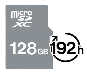 dr-x_w_micro-sd.jpg