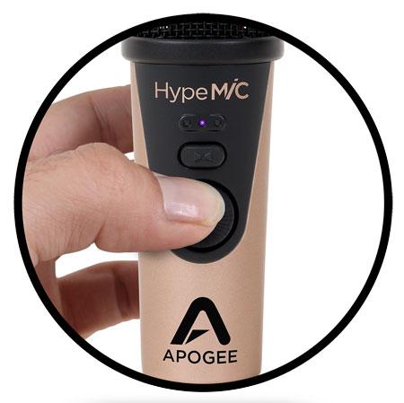 hypemic-squeeze-it.jpg
