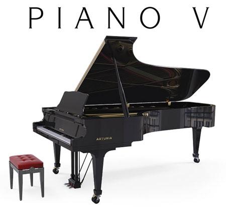 piano-desc.jpg