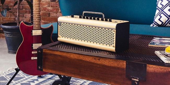 Yamaha-THR-II-Series-Amps.jpg