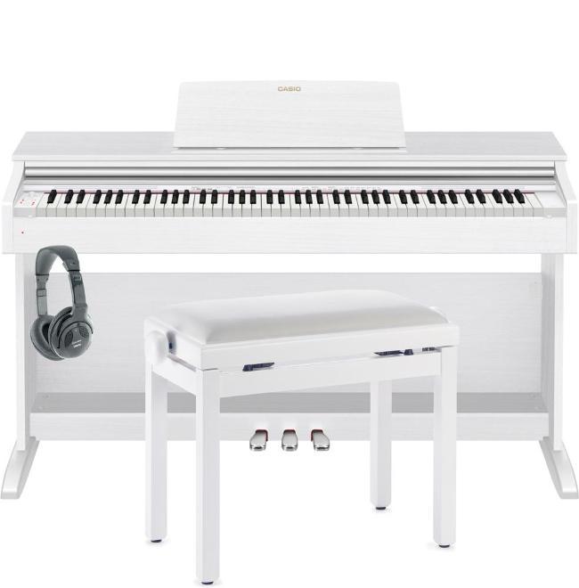 casio-ap270-white-celviano-digital-piano-incl-headphones-upgraded-piano-stool-21000983-0-1501747123000.jpg