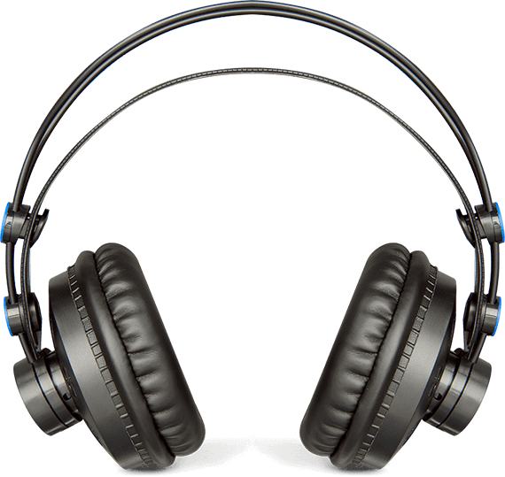 AudioBox_Studio-05.png