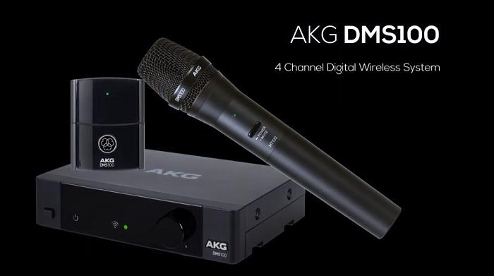 AKG DMS 12.png