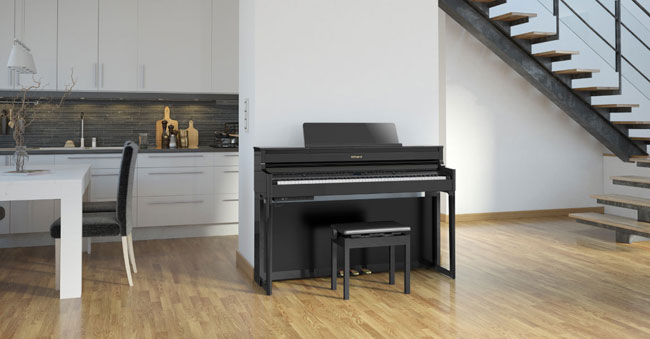 design_gallery_hp704_style_polished_ebony.jpg