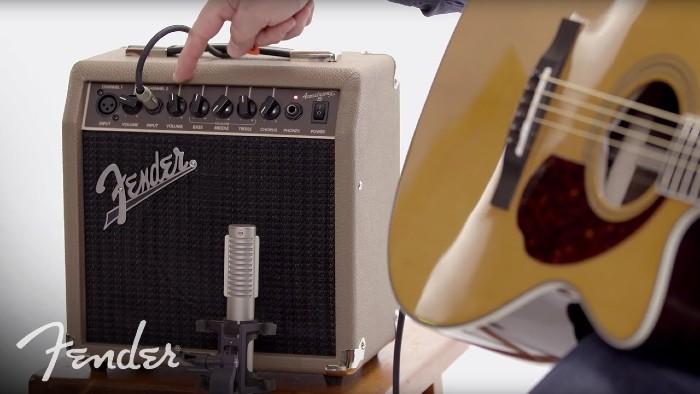 Fender Acostasonic 15.jpg